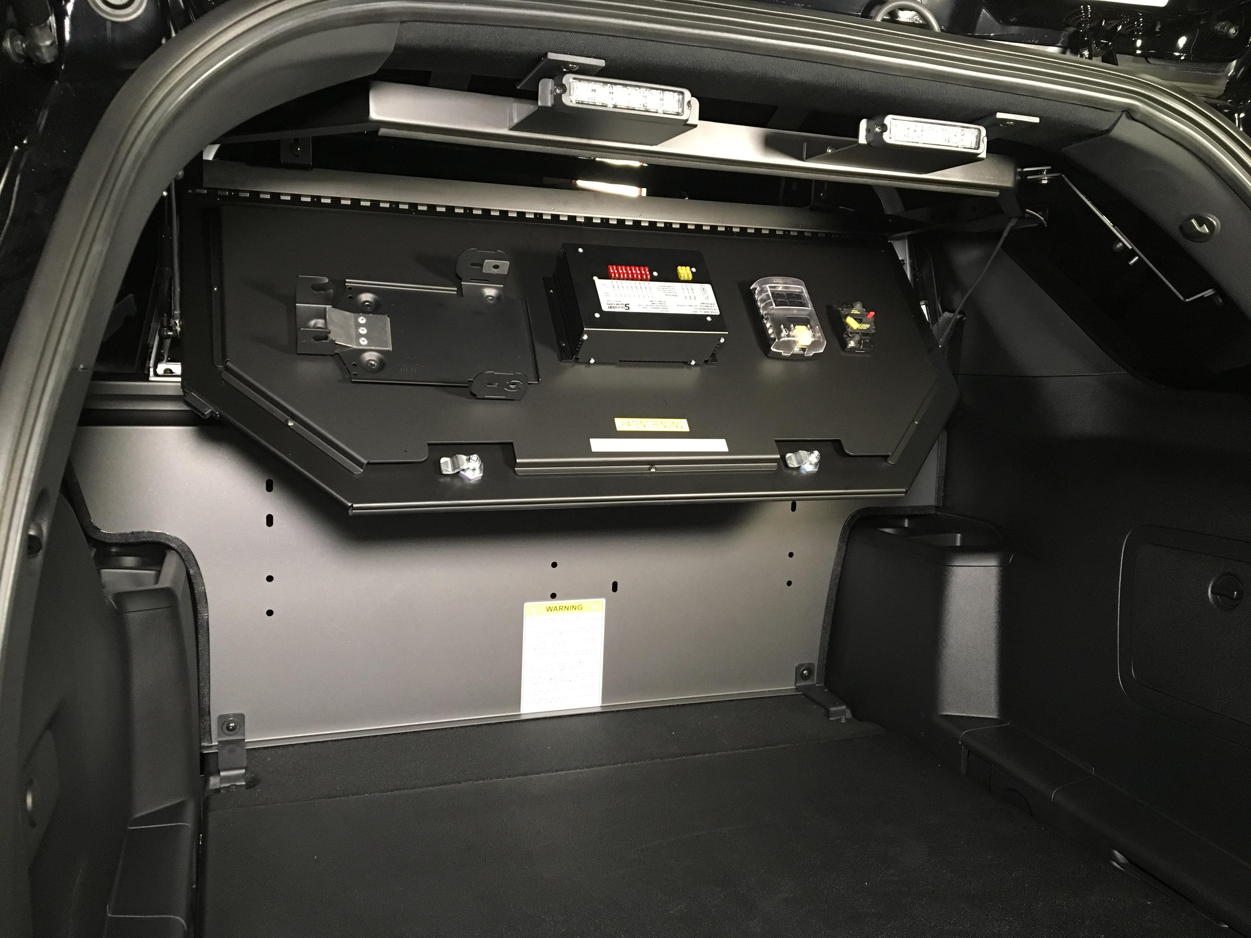 Printer Storage Ideas The Loft Electronics Tray Trunk Storage Products